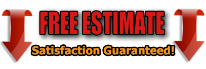 Tree-Services-Keller-TX-free-estimate